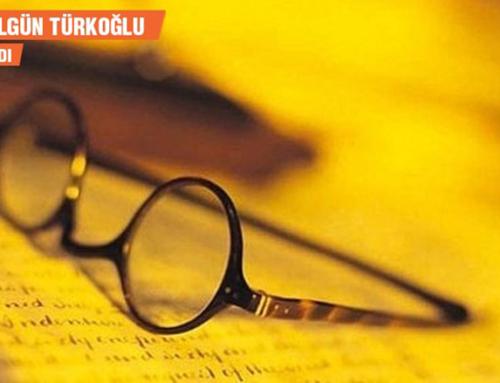 Türkiye'de, köşe yazarlığı sorunu
